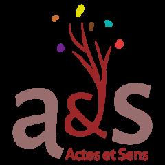 Actes & Sens – Isabelle Coirier